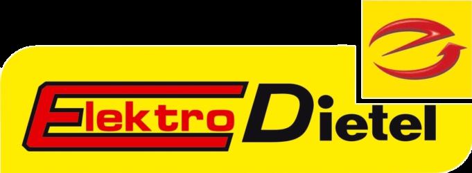 Elektro Dietel